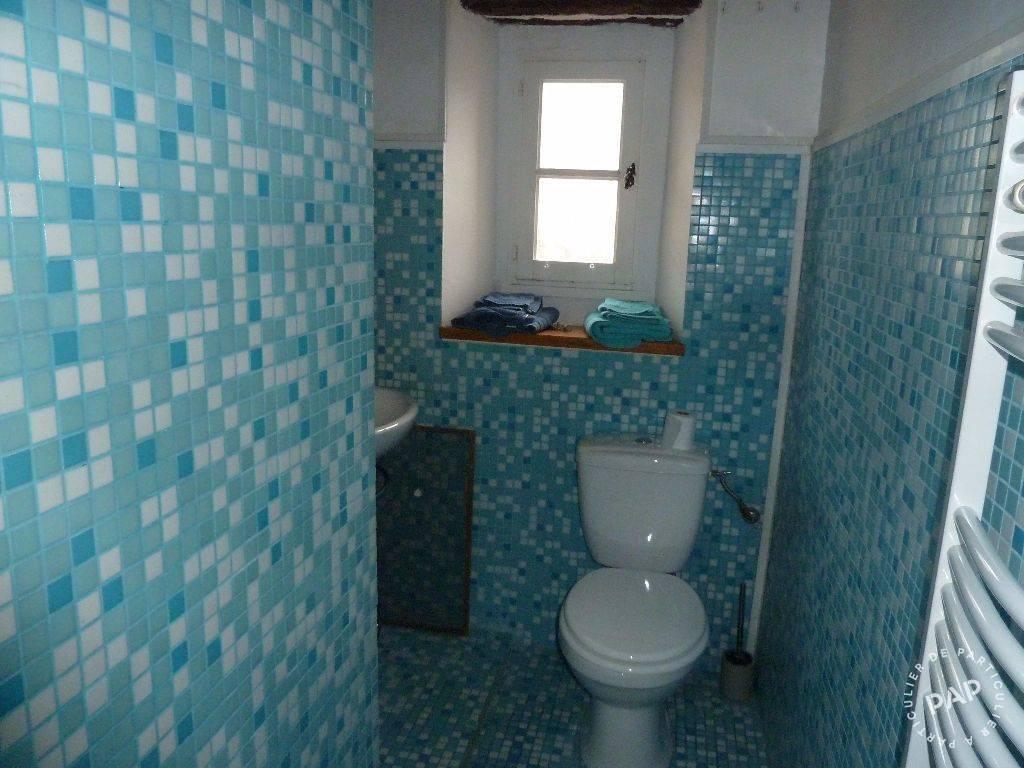 Appartement 97.000€ 30m² Vence (06140)
