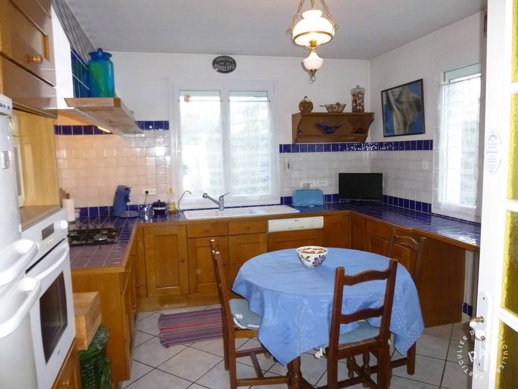 Maison 234.000€ 210m² Allogny (18110)