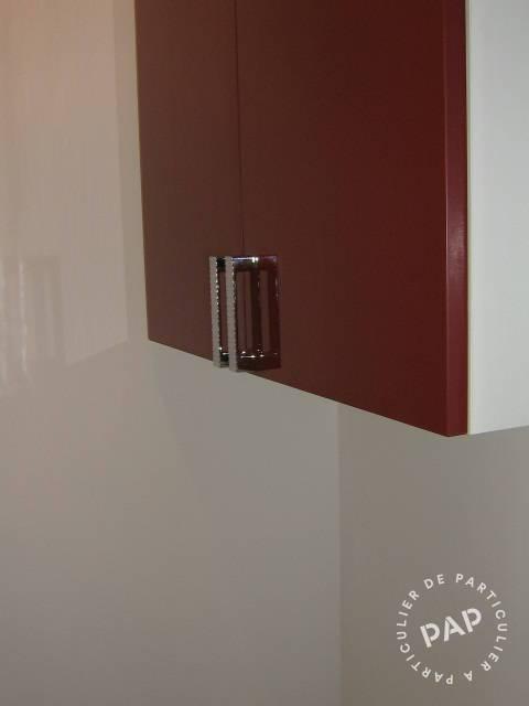 Appartement 200.000€ 57m² Marseillan (34340)