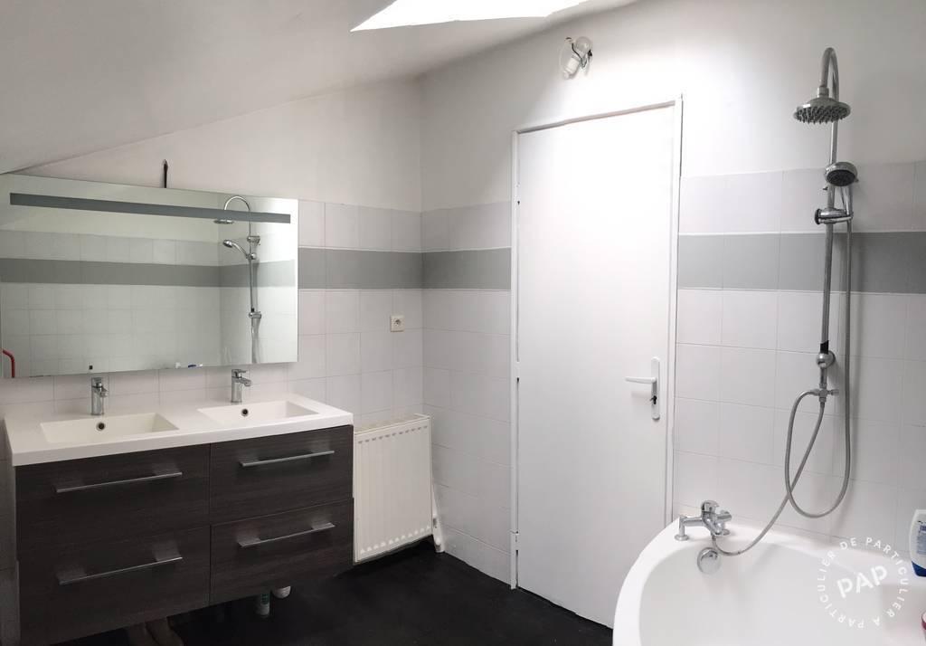 Maison 520.000€ 160m² La Teste-De-Buch (33)