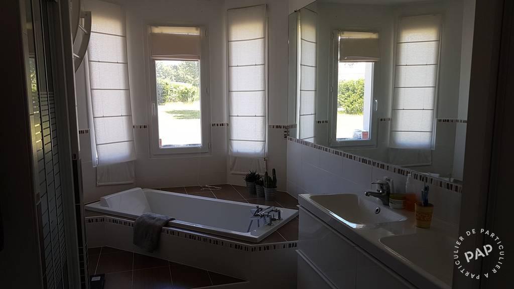 Maison 545.000€ 270m² 10 Minutes Libourne
