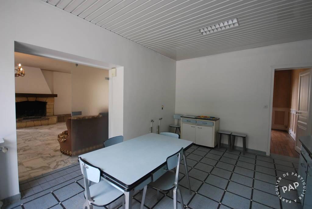 Maison 730.000€ 230m² Creteil (94000)