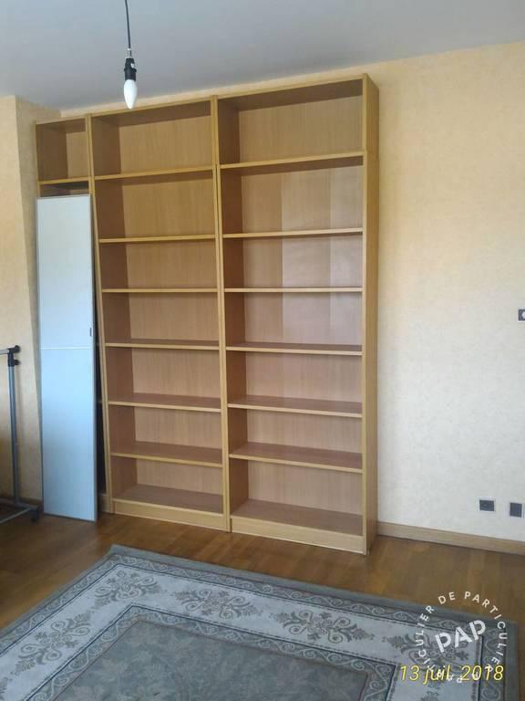 location meubl e maison 110 m la sentinelle 59174 110 m 810 de particulier. Black Bedroom Furniture Sets. Home Design Ideas