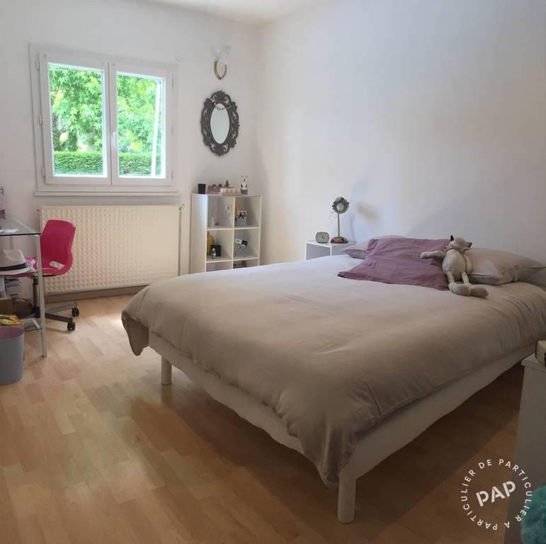 Immobilier La Teste-De-Buch (33) 520.000€ 160m²