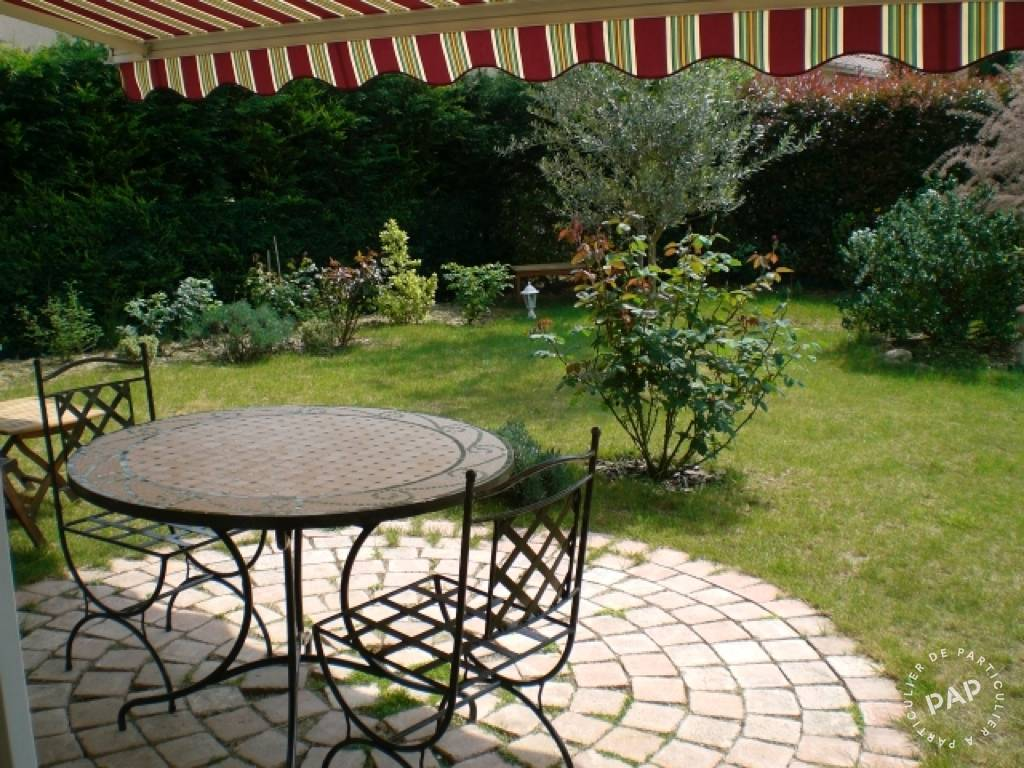 Immobilier Lagny-Sur-Marne (77400) 422.000€ 123m²