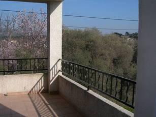 Location appartement 3pièces 67m² Marseille 12E - 995€