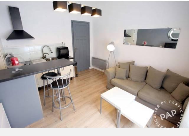 location meubl e appartement 2 pi ces 30 m cannes 06 30 m 665 de particulier. Black Bedroom Furniture Sets. Home Design Ideas