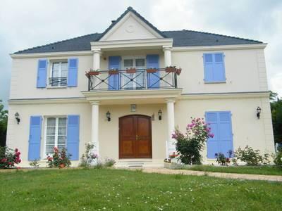 Vente maison 196m² Chambly - 430.000€