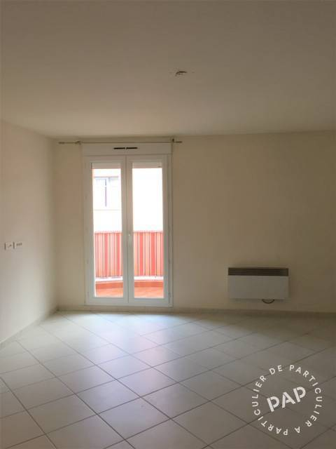 Location Appartement Saint-André-De-La-Roche 37 m² 680 €