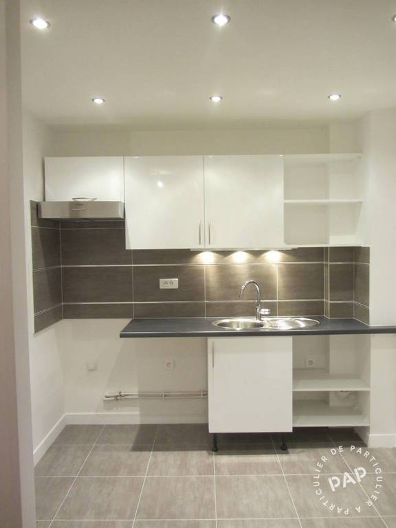 location appartement 3 pi ces 44 m nanterre 92000 44. Black Bedroom Furniture Sets. Home Design Ideas