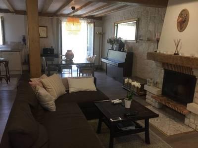Vente maison 155m² Noisy-Le-Sec (93130) - 700.000€