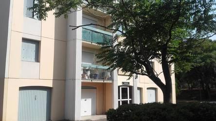 Location appartement 3pièces 74m² Aix-En-Provence (13) - 940€
