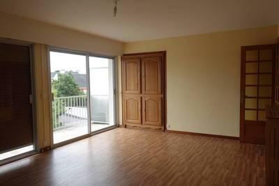 vente appartement morbihan 56 de particulier particulier pap. Black Bedroom Furniture Sets. Home Design Ideas
