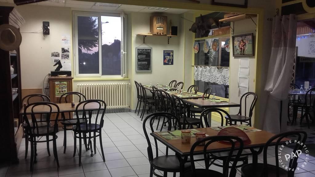 Vente et location Fonds de commerce Saint-Julien-Puy-Laveze (63820)  136.000€