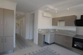 Appartement neuf nice vinci immobilier