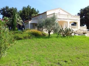 Vente maison 250m² Bastia - 650.000€