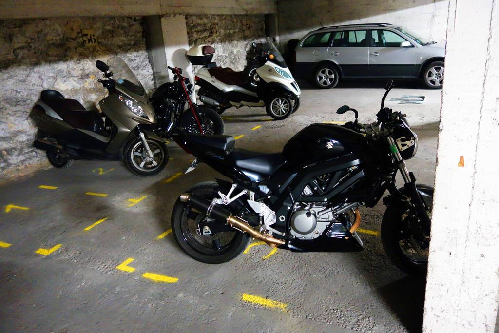 location garage parking paris 18e 42 de particulier