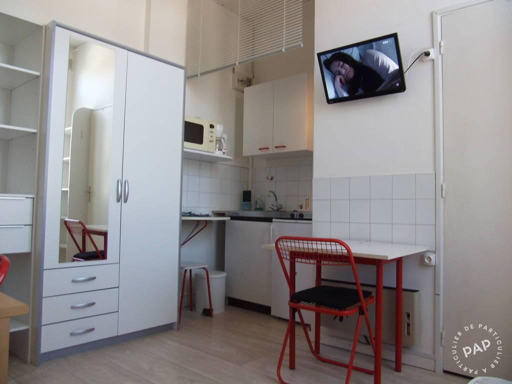 location meubl e studio 12 m toulouse 12 m 348 de particulier particulier pap. Black Bedroom Furniture Sets. Home Design Ideas