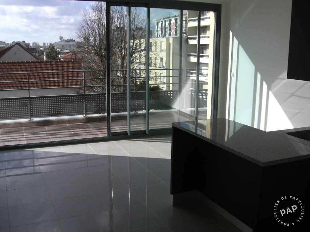 location studio 26 m montreuil 93100 26 m 750 de particulier particulier pap. Black Bedroom Furniture Sets. Home Design Ideas