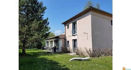 Montboucher-Sur-Jabron (26740)