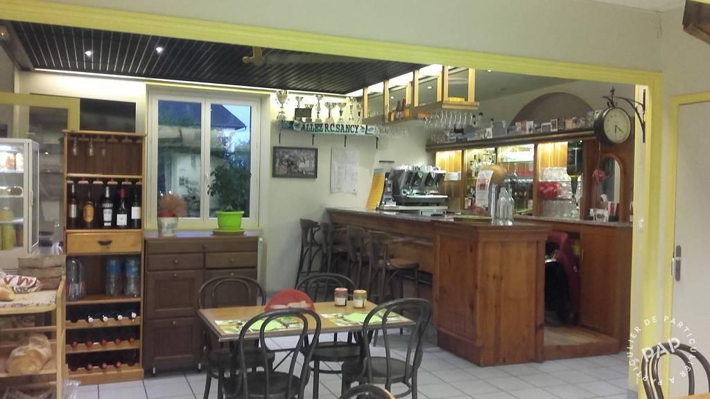 Vente et location Fonds de commerce Saint-Julien-Puy-Laveze (63820)