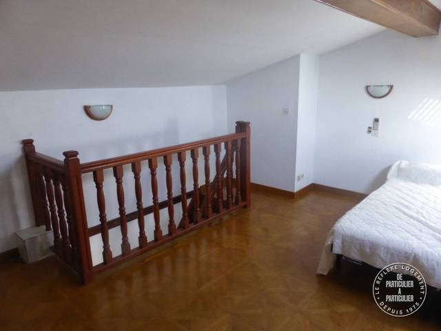 Vente immobilier 265.000€ Ajaccio