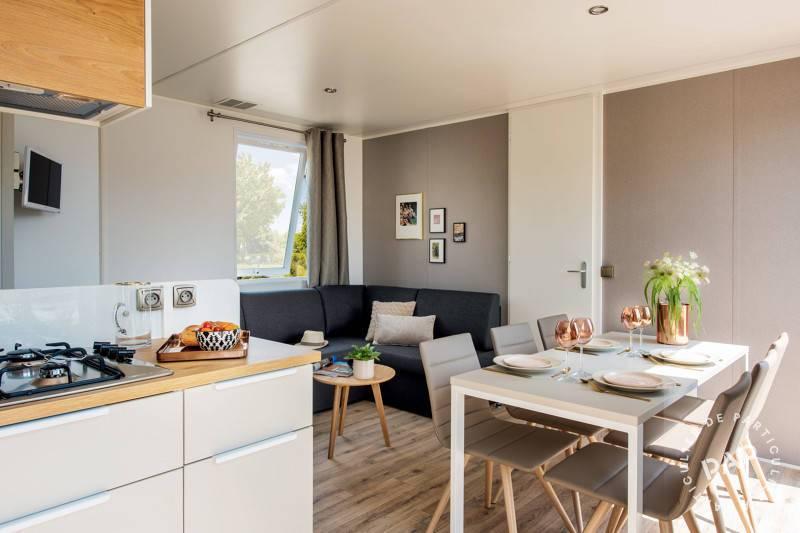 Vente immobilier 32.700€ Saint-Julien-En-Born (40170)