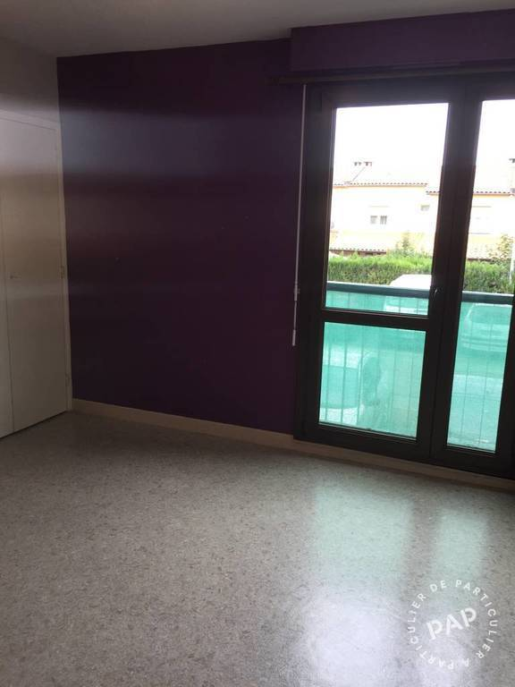 Vente immobilier 77.000€ Toulouse (31)