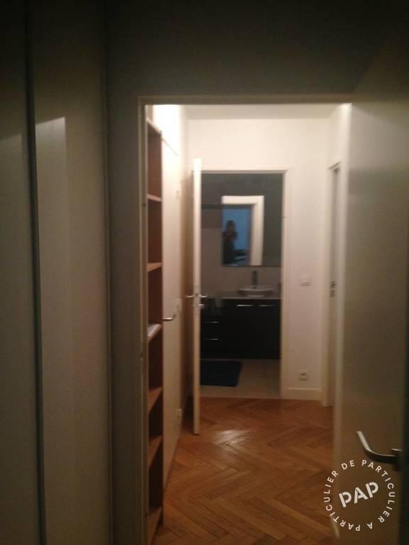 location meubl e appartement 3 pi ces 63 m boulogne billancourt 92100 63 m de. Black Bedroom Furniture Sets. Home Design Ideas