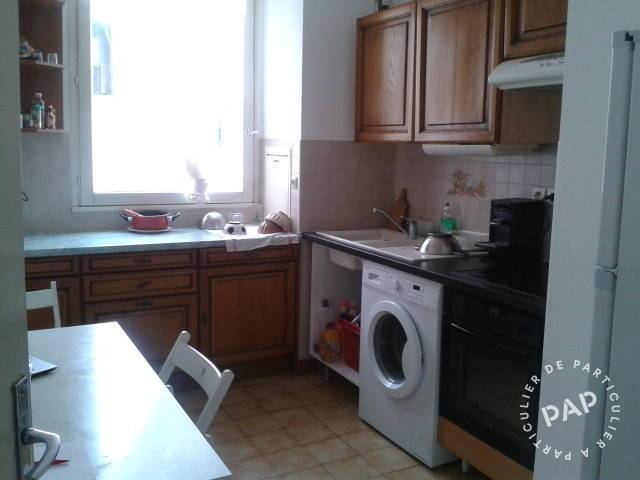 Location immobilier 430 € Evry (91000)