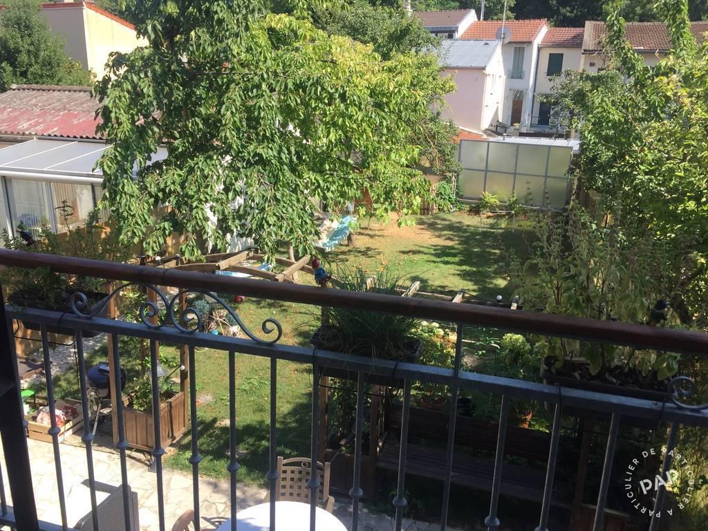 Vente immobilier 700.000€ Noisy-Le-Sec (93130)