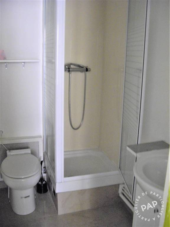 Location immobilier 799€ Paris 18E
