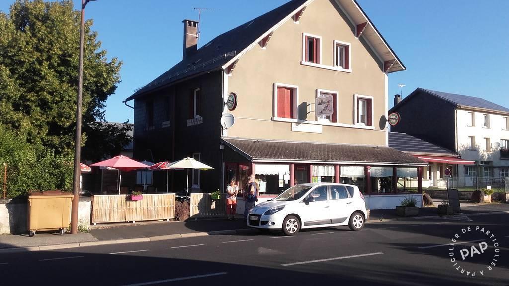 Vente et location immobilier 136.000€ Saint-Julien-Puy-Laveze (63820)