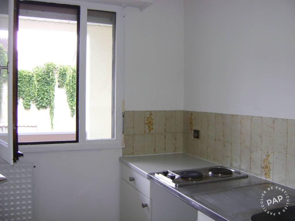 Vente immobilier 198.000€ Bordeaux (33)