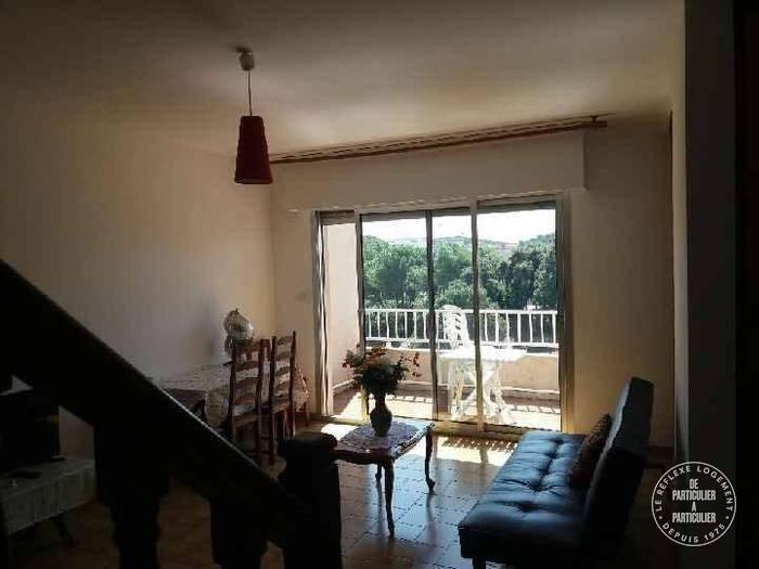 Appartement Ajaccio 265.000€