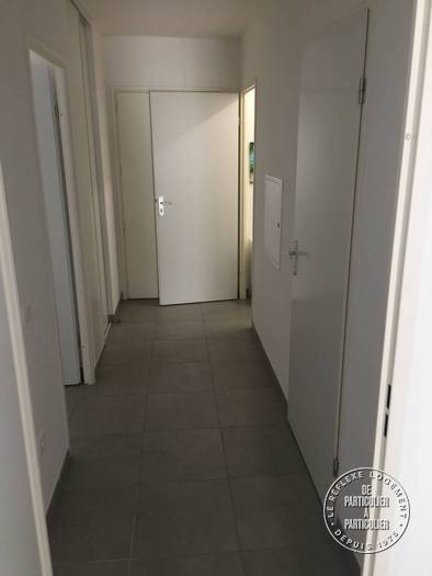 Appartement Marseille 3E 160.000€