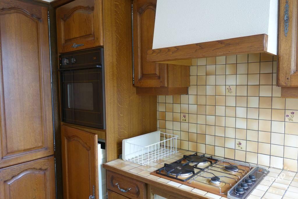 Appartement Pontivy (56300) 90.000€