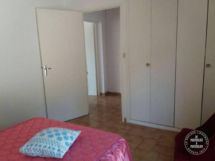 Appartement 265.000€ 95m² Ajaccio