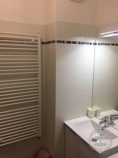 Appartement 160.000€ 48m² Marseille 3E