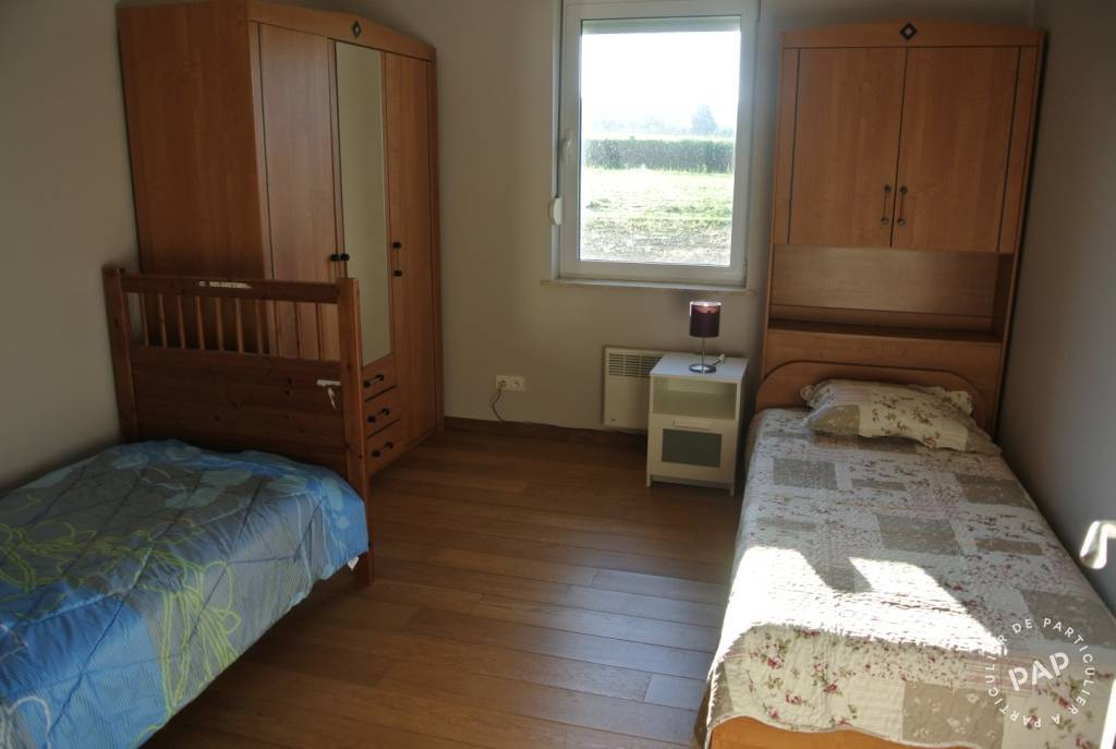 Maison 355.000€ 180m² 25 Km Cahors, Commune De Prayssac