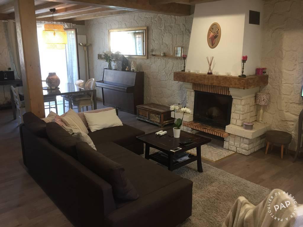 Maison 700.000€ 155m² Noisy-Le-Sec (93130)