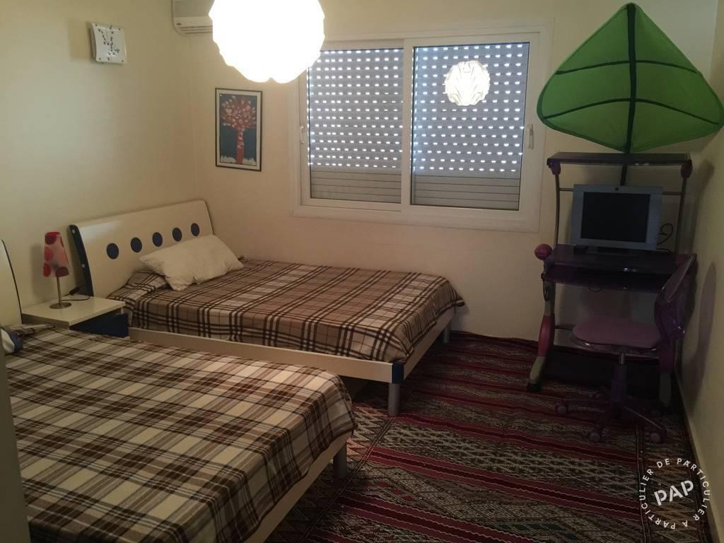 Appartement 550.000€ 284m² Maroc