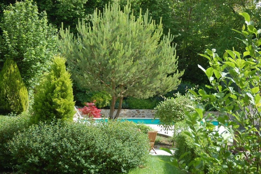 Immobilier Rozay-En-Brie (77540) 355.000€ 154m²