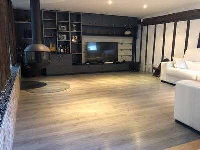 Vente maison 230m² Chartres (28000) - 700.000€