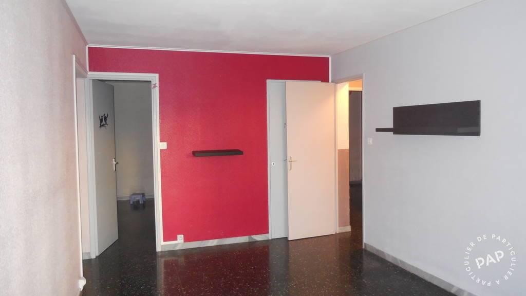 Location appartement 4 pi ces 85 m marseille 9e 85 m - Location chambre marseille particulier ...