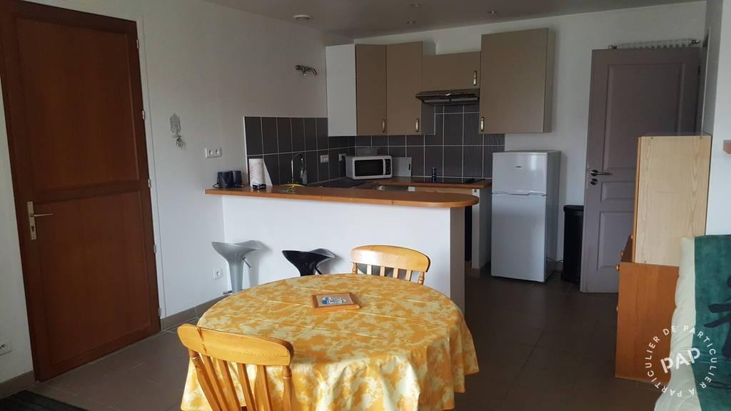 location maison 40 m limoges 87 40 m 500 de particulier particulier pap. Black Bedroom Furniture Sets. Home Design Ideas