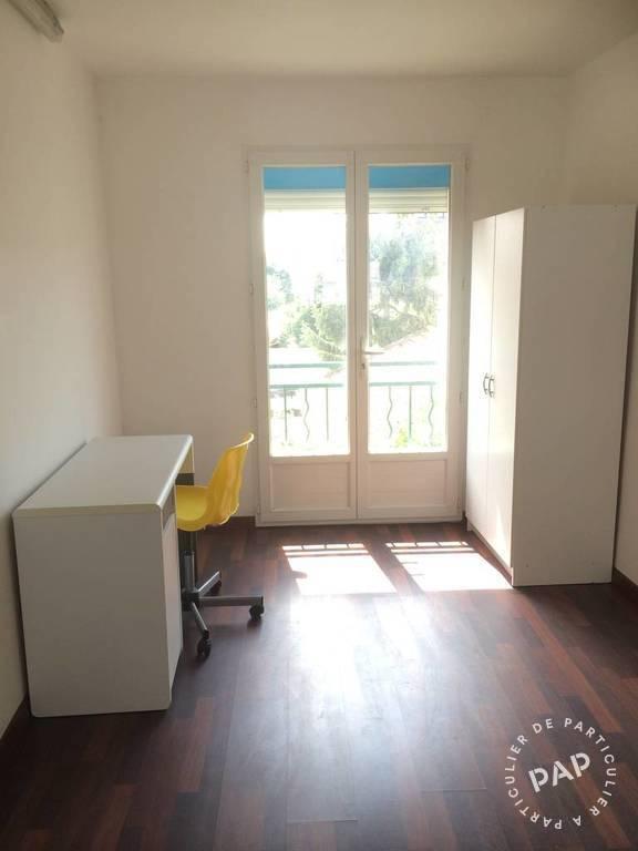 Location appartement studio Villejuif (94800)