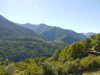 La Bollene-Vesubie (06450)