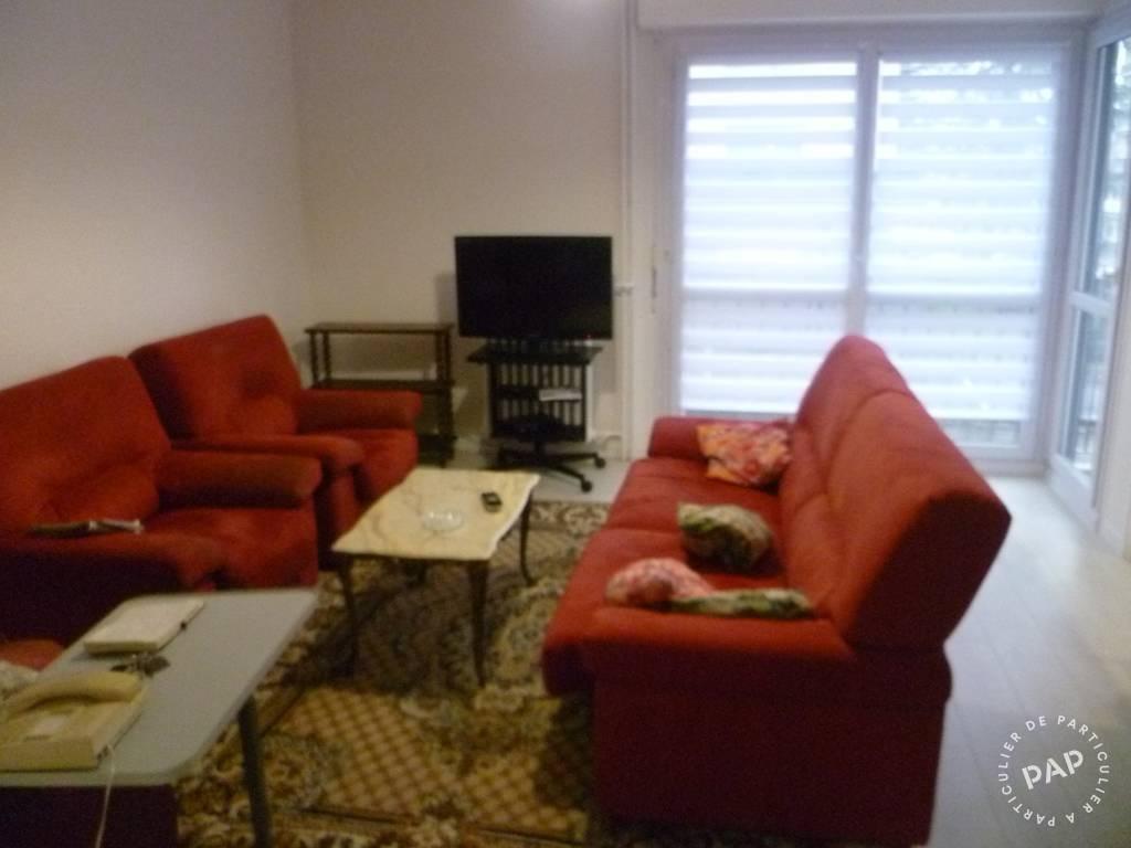 location meubl e appartement 4 pi ces 85 m annecy 74000 85 m de particulier. Black Bedroom Furniture Sets. Home Design Ideas