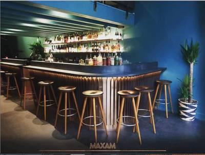 Fonds de commerce Hôtel, Bar, Restaurant Paris 11E - 120m² - 269.000€